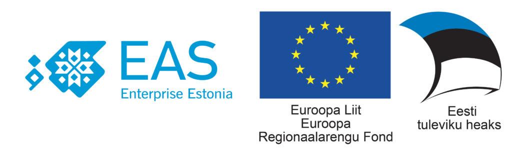 EAS toetused  Pernauer